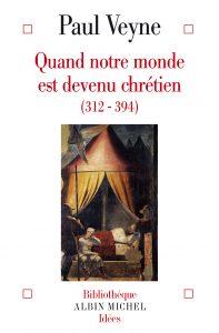 NOTRE_MONDE_qx_001.5E0WEN.S.pdf