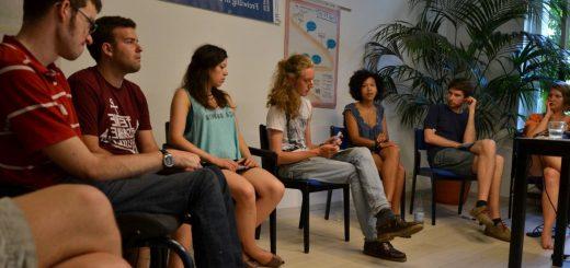 Bildquelle: http://www.freiwilligenvertretung.de