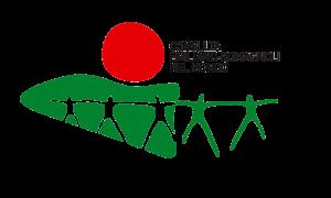 Logo de du Consulta Emiliano-Romagnoli nel mondo