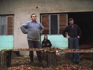 lazar-les-paysans-2000