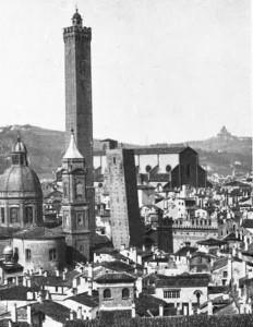 Bologna00