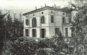 Sankt Agata