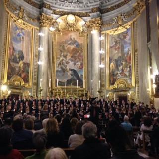 Mozart-S.Ignazio