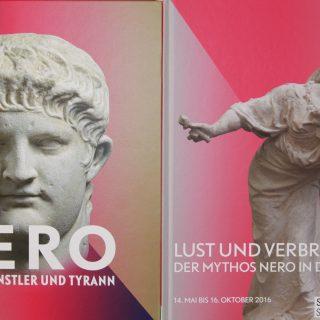 Nero 004