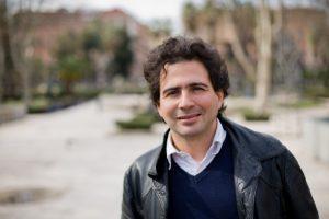 Daniele Carnini