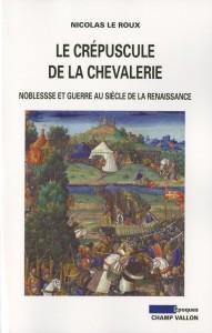 Crepuscule-chevalerie040