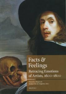 Facts-feelings054