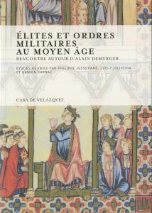 Elites-ordres075