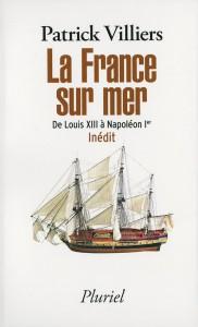 France-mer076
