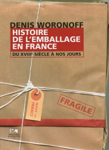 Histoire-emballage074