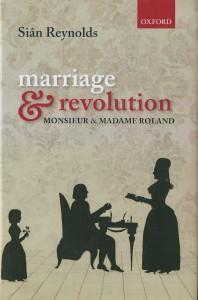 Marriage-revolution091