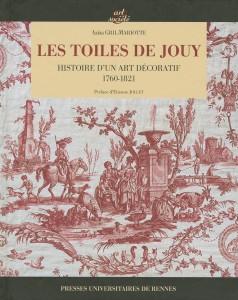 Toiles-Jouy150