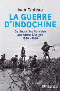 Guerre-Indochine