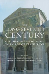 Long-seventh152