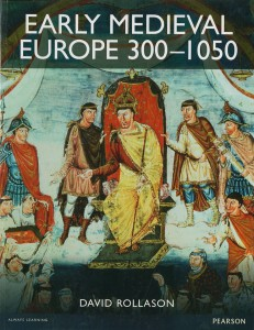 Early-medieval290