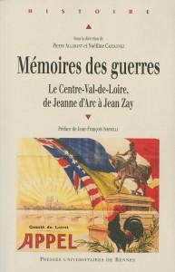 Memoire-guerres327