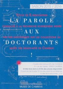 Parole-doctorants373
