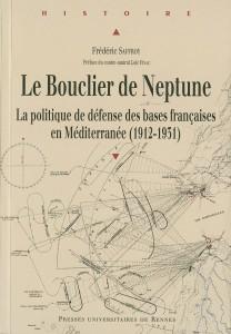 Bouclier-neptune383