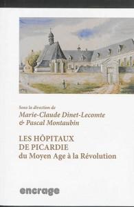 Hopitaux-Picardie