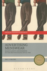 Advertising-Menswear413