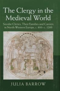 Clergy-medieval427