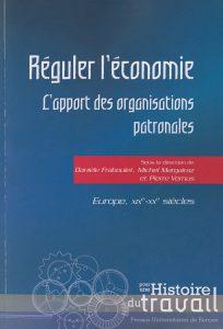 Reguler-economie475