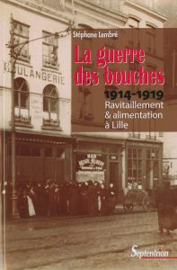 Guerre-bouches495