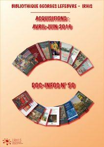 Couv-50-Doc-info