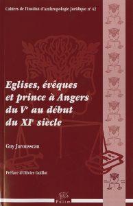 Eglises-eveques512