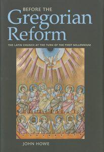 Gregorian-reform508