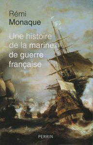 Histoire-marine499