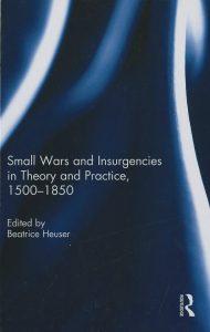 Small-wars520