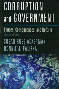 corruption-government583