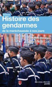 histoire-gendarmes-luc