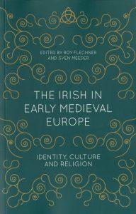 Irish-early551