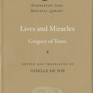 lives-miracles550