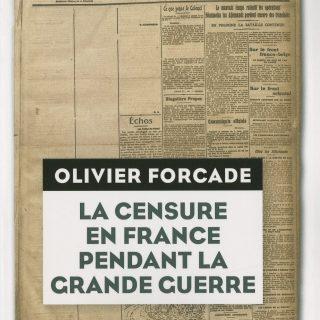 censure-france689