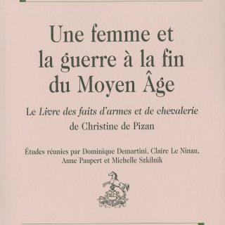 femme-guerre686