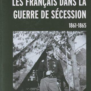 francais-guerre700