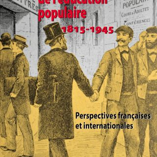 histoire-education