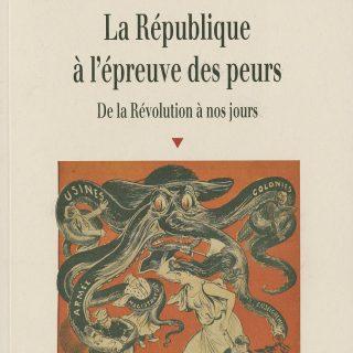 republique-epreuve698