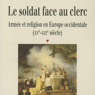 soldat-face701