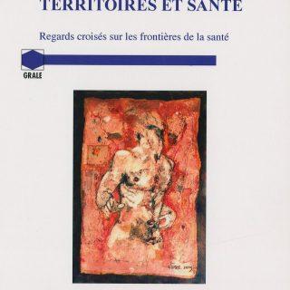 collectivites-territoire639