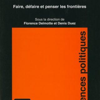 frontieres-communaute625