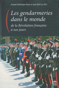 gendarmeries-monde621
