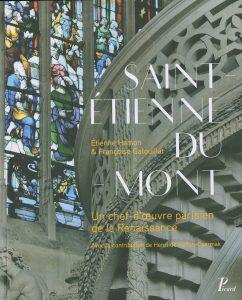 saint-etienne-du726