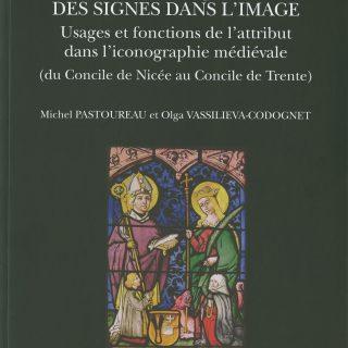 signes-image609