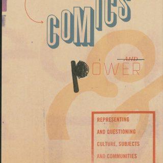 comics-power764