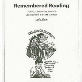 remebered-reading766