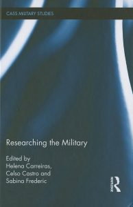 researching-military767